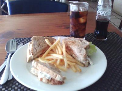Food 6